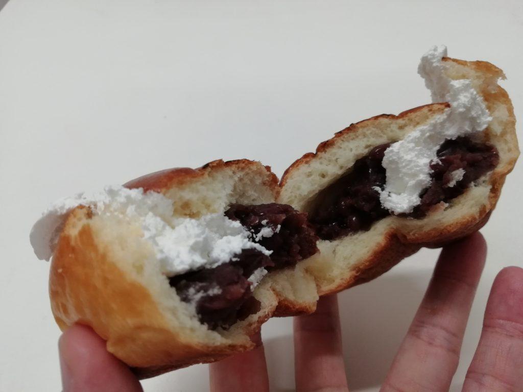 神戸屋高槻限定パン
